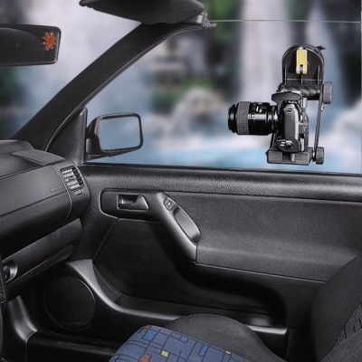 Car Camera Support Universal