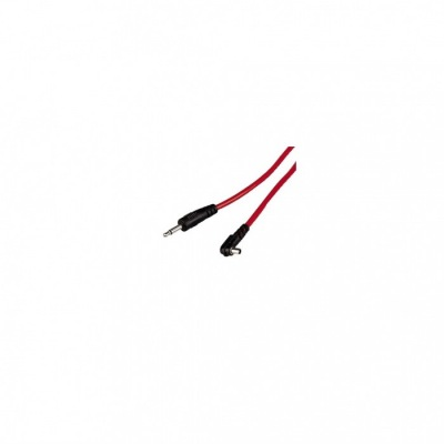 Flash Synch Cable Profi, 10 m