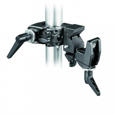 Manfrotto 038 Svorka DOUBLE