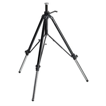 Manfrotto  117B Stativ MOVIE
