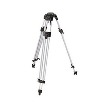Manfrotto  350MV Stativ VIDEO PRO