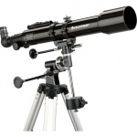 Celestron PowerSeeker 70EQ (21037-DS)