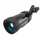 Celestron Spotting Scope C90 Mak (52268)