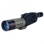 Celestron Ultima 65 Straight Spotting Scope (52249)