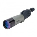 Celestron Ultima 80 Straight Spotting Scope (52254-DS)