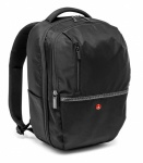 Manfrotto MB MA-BP-GPL, foto batoh Gear Backpack vel. L, ...
