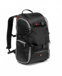Manfrotto MB MA-BP-TRV, foto batoh Travel Backpack, řada ...
