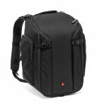 Manfrotto MB MP-BP-30BB, foto batoh Backpack 30, řady Pro...