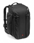 Manfrotto MB MP-BP-50BB, foto batoh Backpack 50, řady Pro...