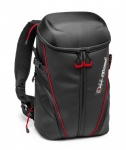 Manfrotto MB OR-ACT-BP, Off road Stunt Backpack, batoh řa...