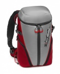 Manfrotto MB OR-ACT-BPGY, Off road Stunt Backpack grey, b...