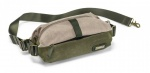 National Geographic NG RF 4474, Rainforest Waist Pack,